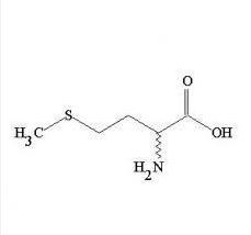 L-蛋氨酸,L-甲硫氨酸,L-methionine,L-蛋氨酸/L-甲硫氨酸,