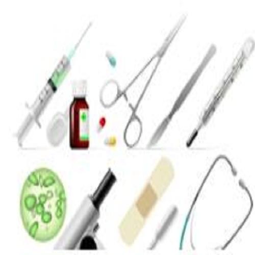 医疗器械检测服务