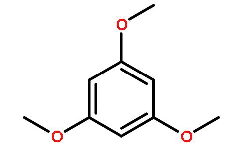 1,3,5 - 三甲氧基苯