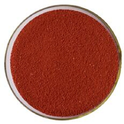金贝红(β-胡萝卜素)