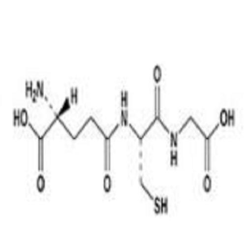 谷胱甘肽(还原型)