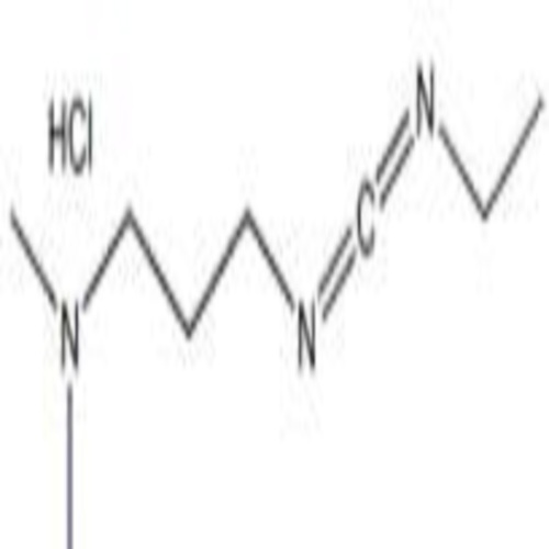 ?EDC.HCl;1-(3-二甲基氨基丙基)-3-乙基碳化二亚?#36153;?#37240;盐