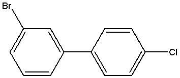 4'-氯-3-溴联苯