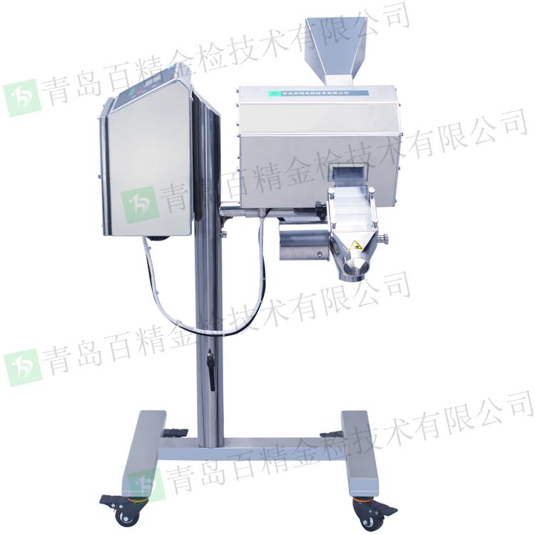 醫藥用金屬檢測機