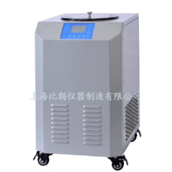 低温冷却液循环装置BILON-T-501S