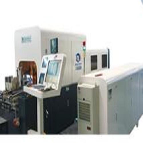 糊盒连线检品机DH-HJP550/650/800/1100