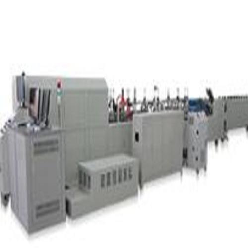 检品糊盒机DH-JH550