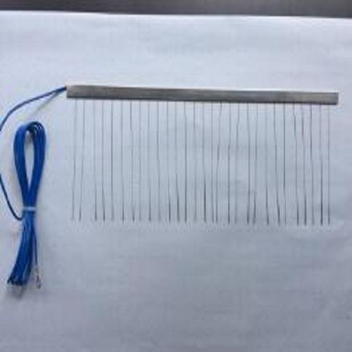 合金钢丝系列除静电刷 3