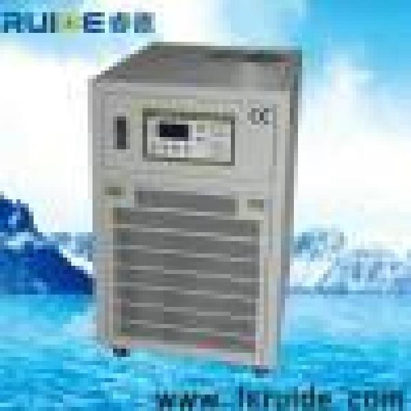 風冷系列工業冷水機(RA-1型號)