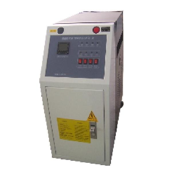 自動模具控溫機
