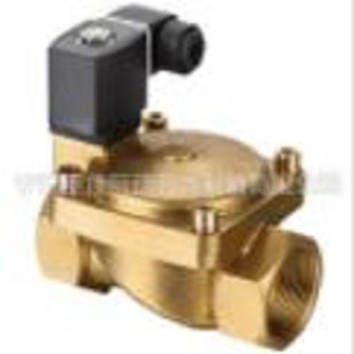 223系列黄铜电磁阀1