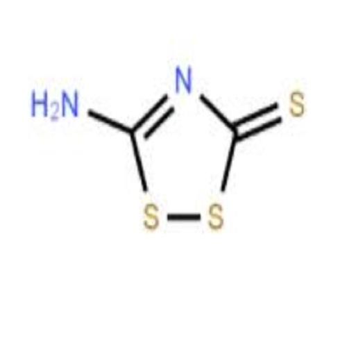 蒼耳烷氫化物