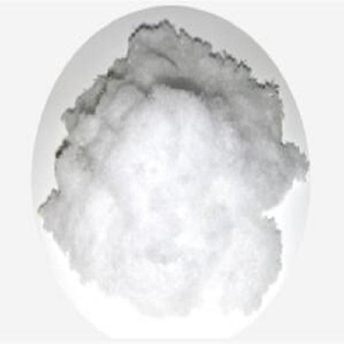 可溶性胶原蛋白粉末