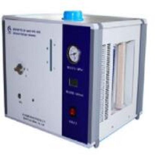 UHG-300S超高纯氢气发生器