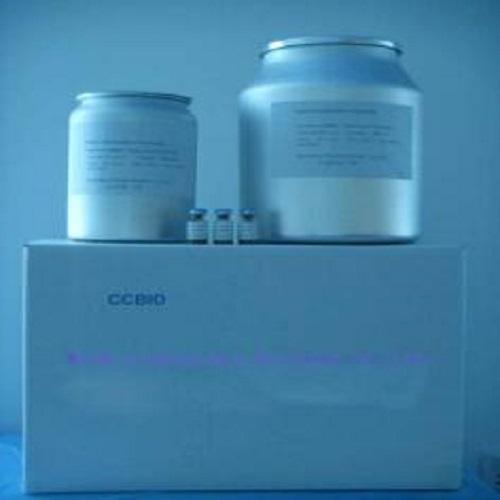 4,4'-氧代双苯磺酰氯