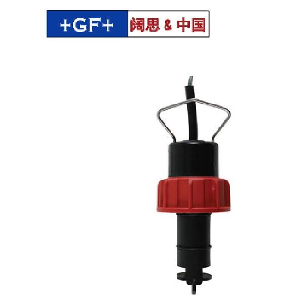 【GF转轮流量计】P51530转轮流量计