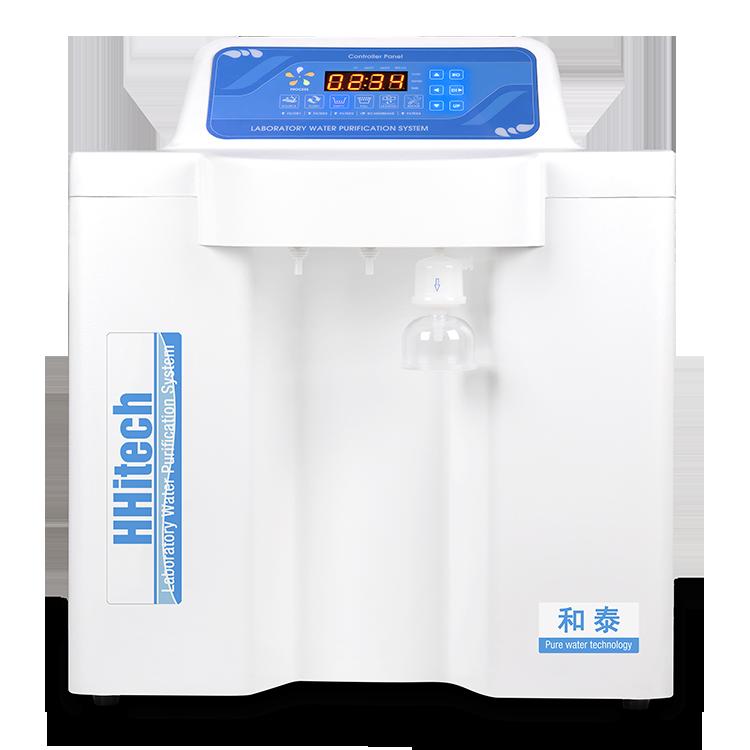 Prima-S超纯水机