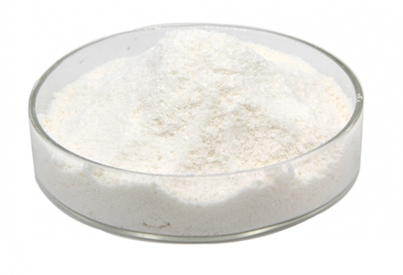 甲氧苄啶钠(30%水溶甲氧苄啶钠)