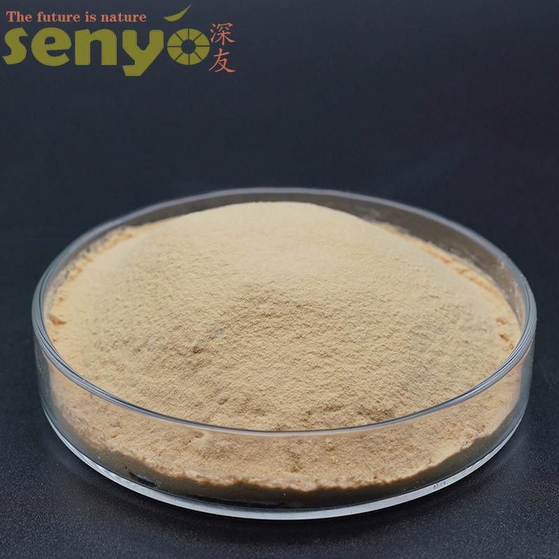 富硒酵母粉