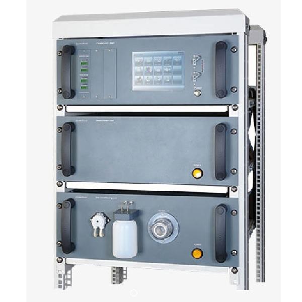 红外CEMS系统-Photon S