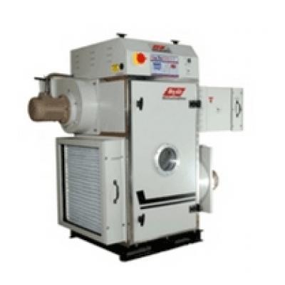 干燥除濕機-FLC(Jr)系列