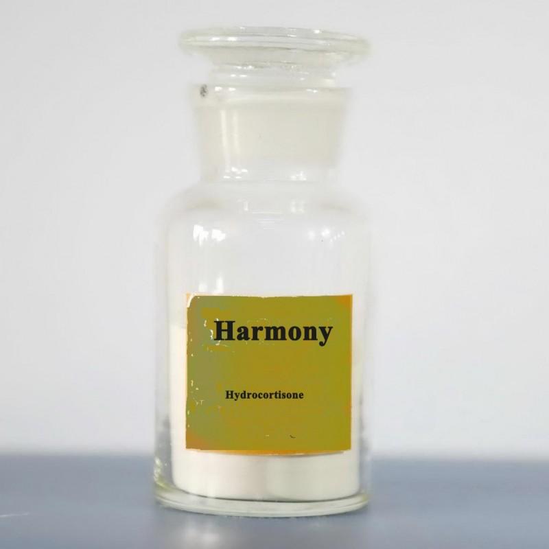 氢化可的松