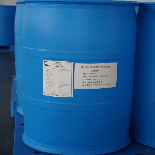 乙酰丙酮(2,4-戊二酮)