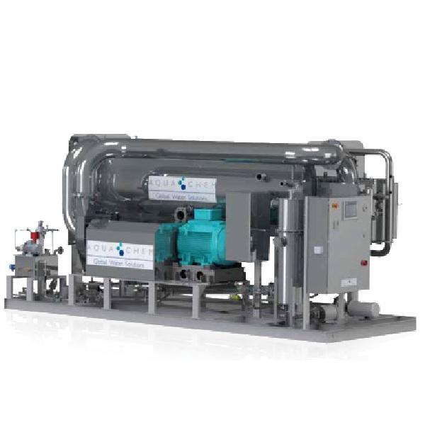 熱壓式注射水機(代理安奎科熱壓式注射水機)