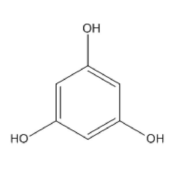 无水间苯三酚