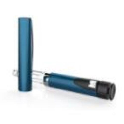 笔式胰岛素注射器