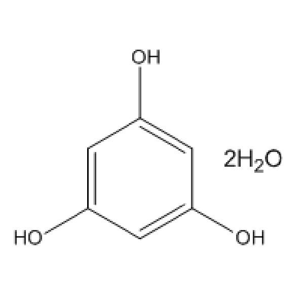 二水间苯三酚