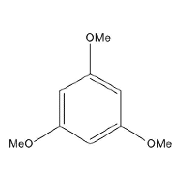1,3,5-三甲氧基苯