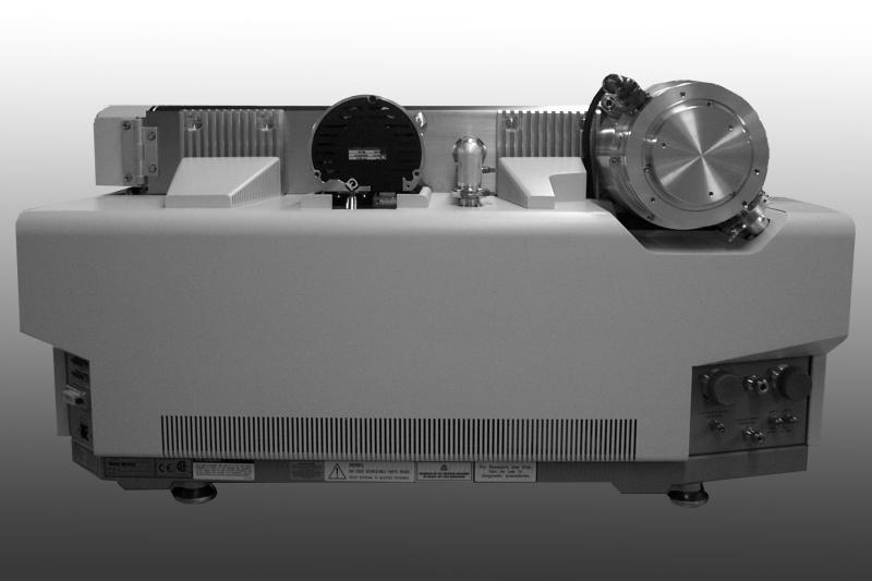 二手 质谱 AB Sciex- API - 3000