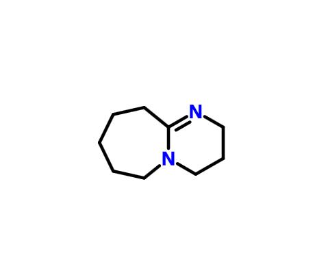 1,8-Diazabicyclo[5.4.0]undec-7-ene