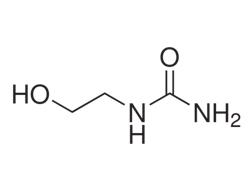 羟乙基脲素