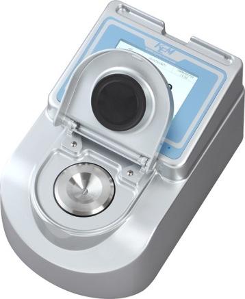 全自动折光仪/糖度计 RA-600