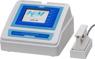 快速导热系数测定仪 QTM-700/QTM-710