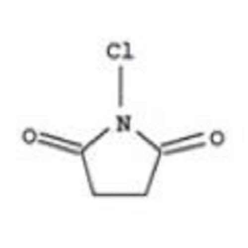 N-氯代丁二酰亞胺