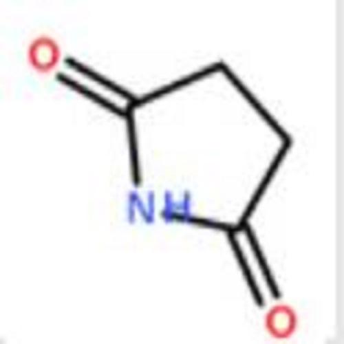 丁二酰亞胺
