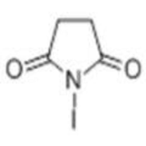 N-碘代丁二酰亞胺