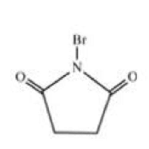 N-溴代丁二酰亞胺
