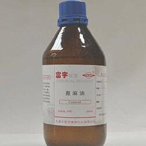 甲基氰 C2H3N 2