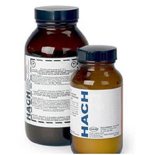 甲基氰 C2H3N 5