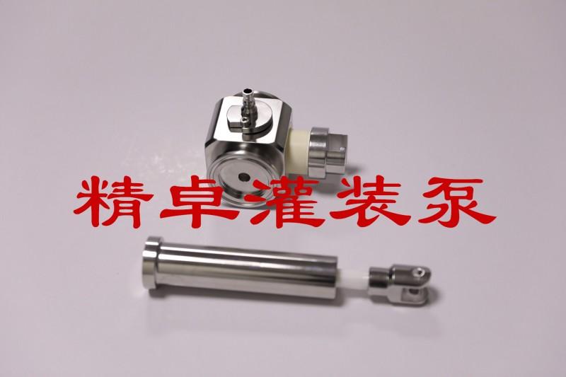 产品图片2