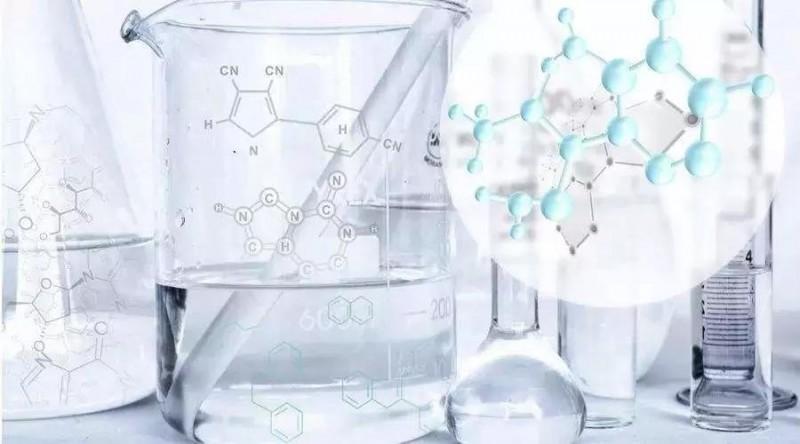 注射级依地酸钙钠