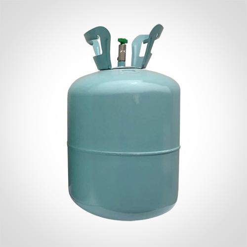 1-溴-1,2,2,2-四氟乙烷