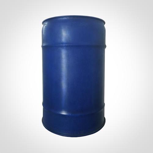 1,2-二溴-1,1,2-三氟乙烷
