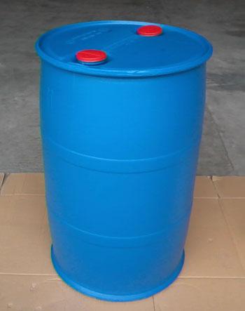 对叔丁基-4-氯苯丁酮