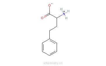 D-高苯丙氨酸