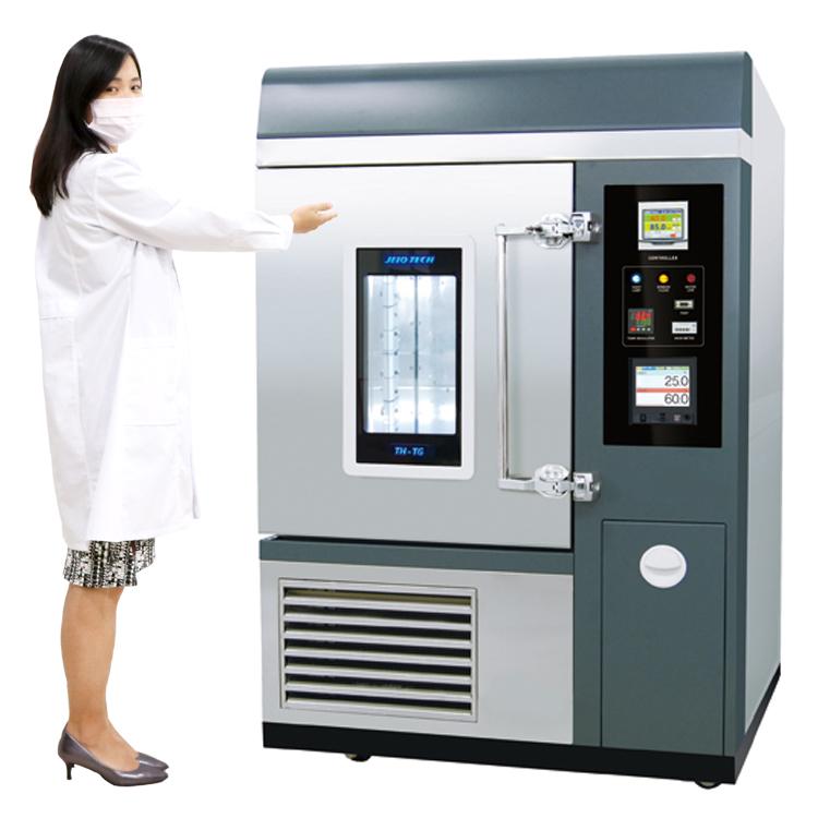 TH-TG-180_药品稳定性试验箱-TH-TG系列
